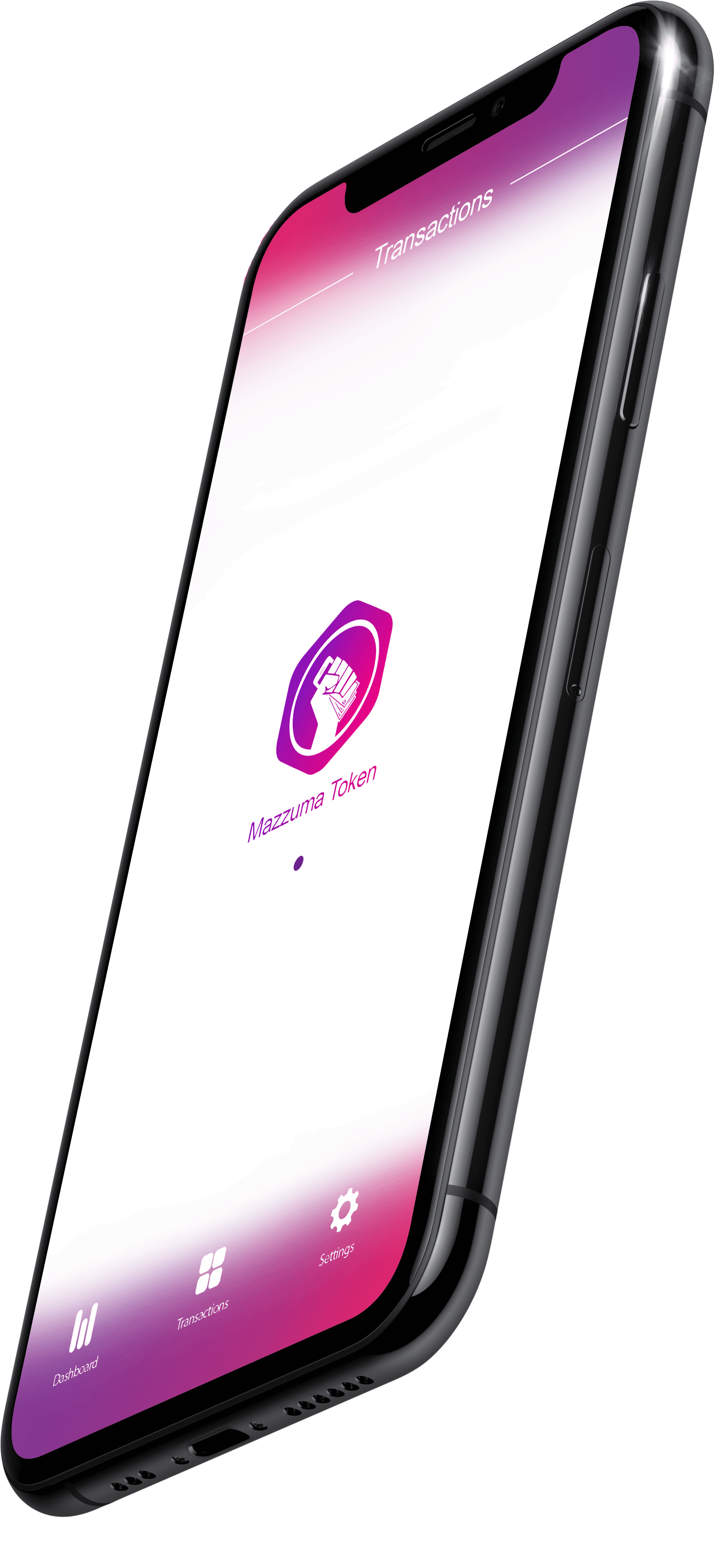 App Phone Preview